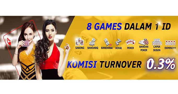 judi QQ poker online resmi